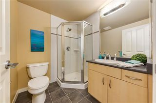Photo 28: 101 1088 6 Avenue SW in Calgary: Downtown West End Apartment for sale : MLS®# A1031255