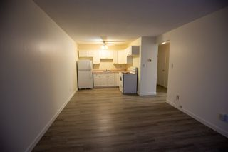 Photo 5: 18 7103 81 Avenue in Edmonton: Zone 17 Condo for sale : MLS®# E4181652