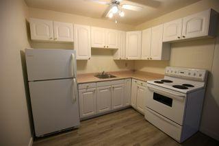 Photo 4: 18 7103 81 Avenue in Edmonton: Zone 17 Condo for sale : MLS®# E4181652