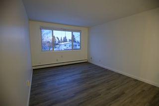 Photo 3: 18 7103 81 Avenue in Edmonton: Zone 17 Condo for sale : MLS®# E4181652