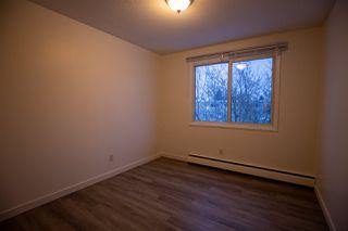 Photo 6: 18 7103 81 Avenue in Edmonton: Zone 17 Condo for sale : MLS®# E4181652