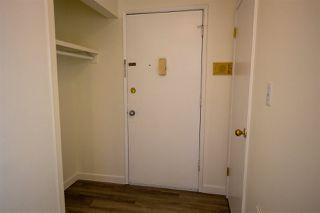 Photo 2: 18 7103 81 Avenue in Edmonton: Zone 17 Condo for sale : MLS®# E4181652