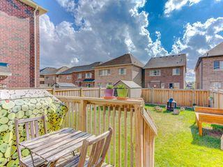 Photo 20: 32 Cobb St in Aurora: Rural Aurora Freehold for sale : MLS®# N4853459