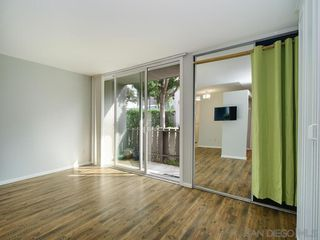 Photo 13: CLAIREMONT Condo for sale: 6333 Mount Ada Rd ##161 in San Diego