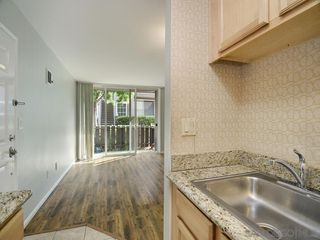 Photo 10: CLAIREMONT Condo for sale: 6333 Mount Ada Rd ##161 in San Diego