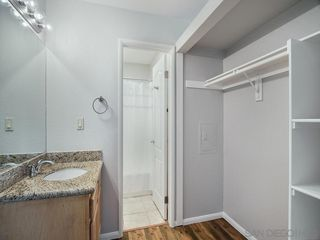 Photo 19: CLAIREMONT Condo for sale: 6333 Mount Ada Rd ##161 in San Diego