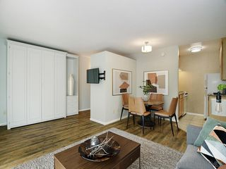 Photo 5: CLAIREMONT Condo for sale: 6333 Mount Ada Rd ##161 in San Diego