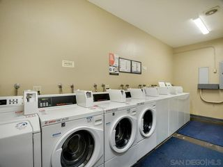 Photo 24: CLAIREMONT Condo for sale: 6333 Mount Ada Rd ##161 in San Diego