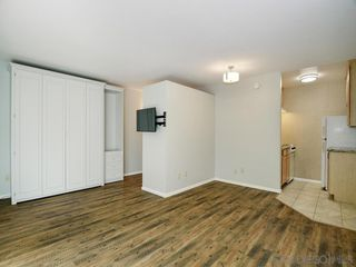 Photo 6: CLAIREMONT Condo for sale: 6333 Mount Ada Rd ##161 in San Diego