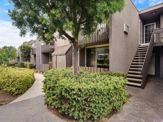 Photo 16: CLAIREMONT Condo for sale: 6333 Mount Ada Rd ##161 in San Diego