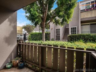Photo 15: CLAIREMONT Condo for sale: 6333 Mount Ada Rd ##161 in San Diego