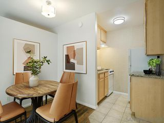 Photo 7: CLAIREMONT Condo for sale: 6333 Mount Ada Rd ##161 in San Diego