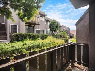 Photo 14: CLAIREMONT Condo for sale: 6333 Mount Ada Rd ##161 in San Diego