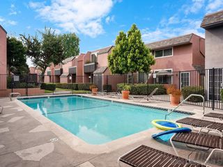 Photo 22: CLAIREMONT Condo for sale: 6333 Mount Ada Rd ##161 in San Diego