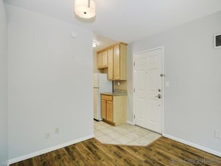 Photo 8: CLAIREMONT Condo for sale: 6333 Mount Ada Rd ##161 in San Diego