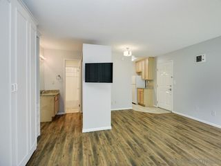 Photo 18: CLAIREMONT Condo for sale: 6333 Mount Ada Rd ##161 in San Diego