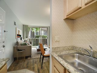Photo 11: CLAIREMONT Condo for sale: 6333 Mount Ada Rd ##161 in San Diego