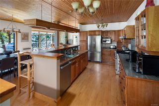 Photo 24: 449 Long Harbour Rd in : GI Salt Spring House for sale (Gulf Islands)  : MLS®# 855671