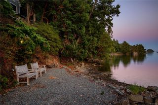 Photo 17: 449 Long Harbour Rd in : GI Salt Spring House for sale (Gulf Islands)  : MLS®# 855671