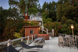 Photo 11: 449 Long Harbour Rd in : GI Salt Spring House for sale (Gulf Islands)  : MLS®# 855671