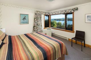 Photo 33: 449 Long Harbour Rd in : GI Salt Spring House for sale (Gulf Islands)  : MLS®# 855671