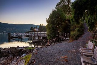 Photo 18: 449 Long Harbour Rd in : GI Salt Spring House for sale (Gulf Islands)  : MLS®# 855671