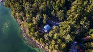 Photo 37: 449 Long Harbour Rd in : GI Salt Spring House for sale (Gulf Islands)  : MLS®# 855671