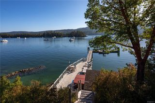 Photo 13: 449 Long Harbour Rd in : GI Salt Spring House for sale (Gulf Islands)  : MLS®# 855671