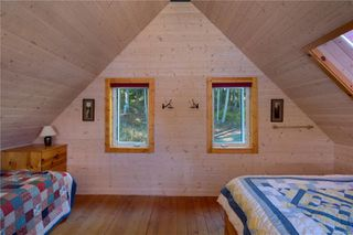 Photo 39: 449 Long Harbour Rd in : GI Salt Spring House for sale (Gulf Islands)  : MLS®# 855671
