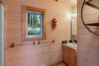 Photo 40: 449 Long Harbour Rd in : GI Salt Spring House for sale (Gulf Islands)  : MLS®# 855671
