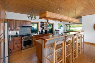 Photo 23: 449 Long Harbour Rd in : GI Salt Spring House for sale (Gulf Islands)  : MLS®# 855671