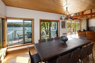 Photo 27: 449 Long Harbour Rd in : GI Salt Spring House for sale (Gulf Islands)  : MLS®# 855671
