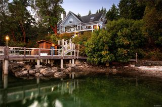 Photo 10: 449 Long Harbour Rd in : GI Salt Spring House for sale (Gulf Islands)  : MLS®# 855671