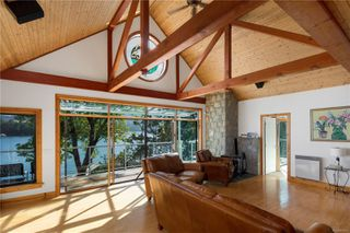 Photo 22: 449 Long Harbour Rd in : GI Salt Spring House for sale (Gulf Islands)  : MLS®# 855671