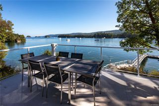Photo 14: 449 Long Harbour Rd in : GI Salt Spring House for sale (Gulf Islands)  : MLS®# 855671