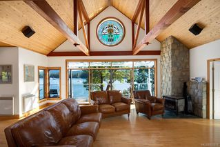 Photo 21: 449 Long Harbour Rd in : GI Salt Spring House for sale (Gulf Islands)  : MLS®# 855671
