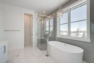Photo 28: 154 69 Street SW in Calgary: Strathcona Park Detached for sale : MLS®# A1054727