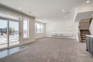 Photo 39: 154 69 Street SW in Calgary: Strathcona Park Detached for sale : MLS®# A1054727