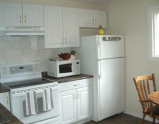 Photo 5:  in CALGARY: Cedarbrae Residential Attached for sale (Calgary)  : MLS®# C3266558