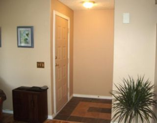 Photo 3:  in CALGARY: Cedarbrae Residential Attached for sale (Calgary)  : MLS®# C3266558
