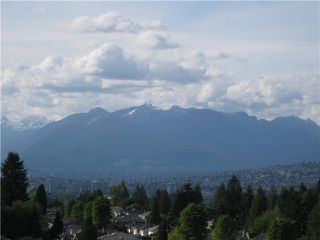 Photo 8: # 1502 7325 ARCOLA ST in Burnaby: Highgate Condo for sale (Burnaby South)  : MLS®# V832900
