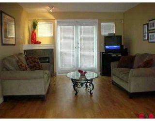 "Photo 3: 205 15621 MARINE Drive in White_Rock: White Rock Condo for sale in ""Pacific Pointe"" (South Surrey White Rock)  : MLS®# F2713666"