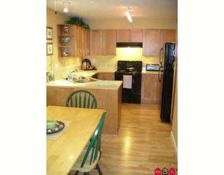 "Photo 6: 205 15621 MARINE Drive in White_Rock: White Rock Condo for sale in ""Pacific Pointe"" (South Surrey White Rock)  : MLS®# F2713666"