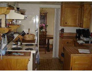 Photo 4: 3291 ULLSMORE Avenue in Richmond: Seafair House for sale : MLS®# V650688