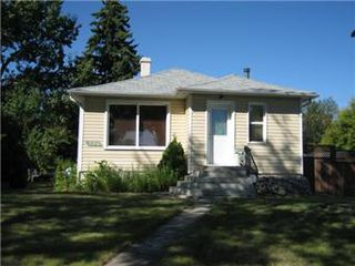 Main Photo: 306 HAMILTON STREET in REGINA: Highland Park Residential for sale (Regina Area 03)  : MLS®# 411468