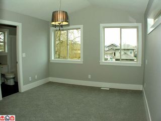 Photo 4: 34623 4TH AV in Abbotsford: Poplar House for sale