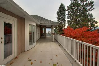 Photo 16: 2299 Lillooet Crescent in Kelowna: Other for sale : MLS®# 10038123