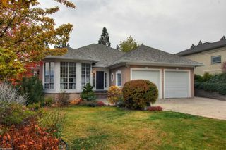 Photo 15: 2299 Lillooet Crescent in Kelowna: Other for sale : MLS®# 10038123
