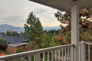 Photo 18: 2299 Lillooet Crescent in Kelowna: Other for sale : MLS®# 10038123