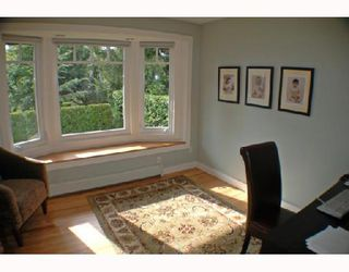 Photo 9: 7166 ARBUTUS Street in Vancouver: S.W. Marine House for sale (Vancouver West)  : MLS®# V664424